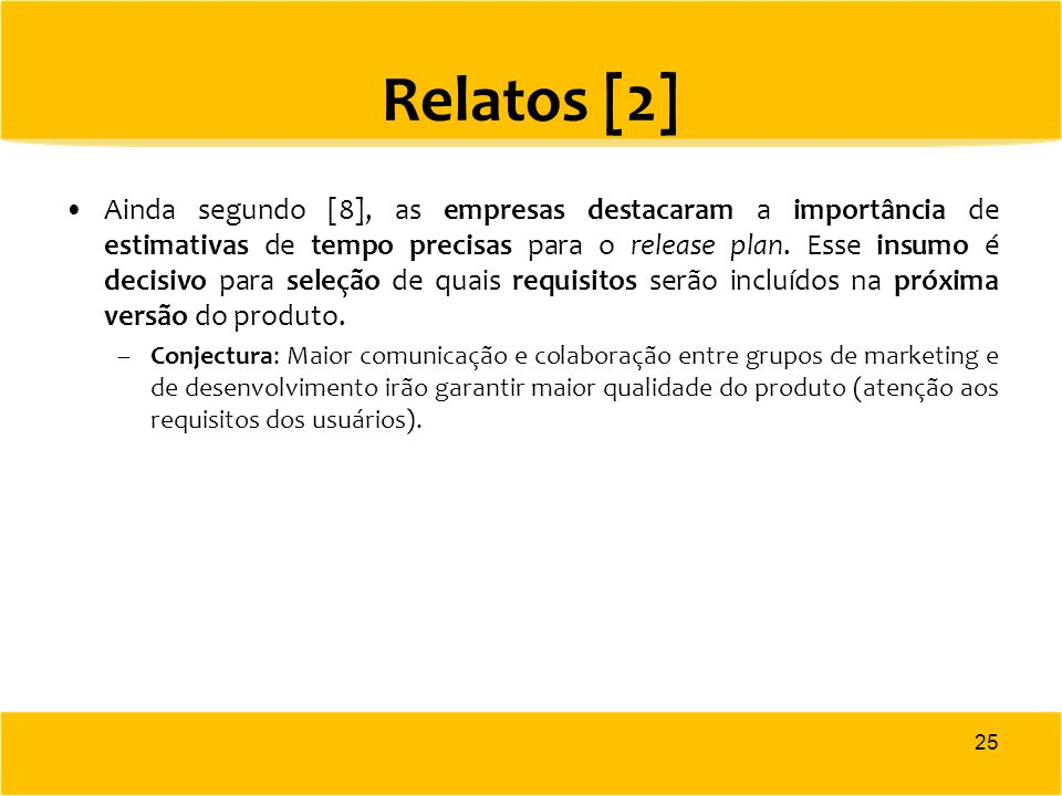 Relatos [2]